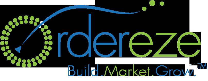 Build. Market. Grow.